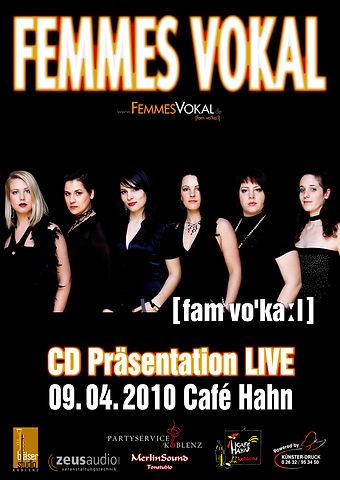 Femmes_Vokal_CD_Präsentation_2010_Kopie