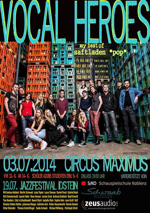 Plakat_Vocal_Heroes_2014 Kopie.jpg