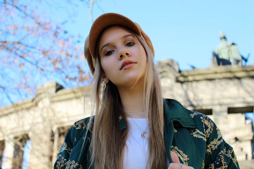 Luisa.JPG
