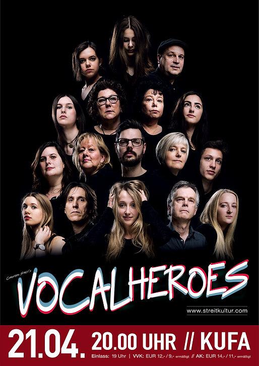 Plakat VH18_final Kopie.jpg