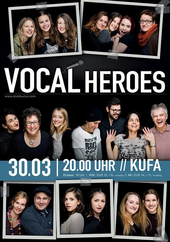 Flyer VOCAL HEROES 17.JPG