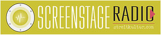 Screenstage Logo Rechteck final mit Kontur.jpg