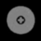 Round%25252520Maze_edited_edited_edited_edited.png