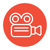 filmdaily-logo-graphic-trans-512px.png