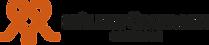 Måleriföretagen logo.png