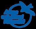 AstmaOchAllergi_Logo_RGB.png