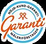 noejd-kund-garanti_cmyk.png