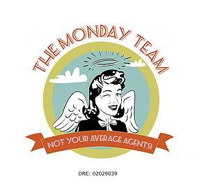 Monday Team.jpg