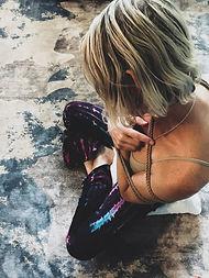 Celene Bio Pic.jpg