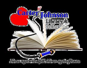 CJLC-Logo-0-Main-RS-1.png