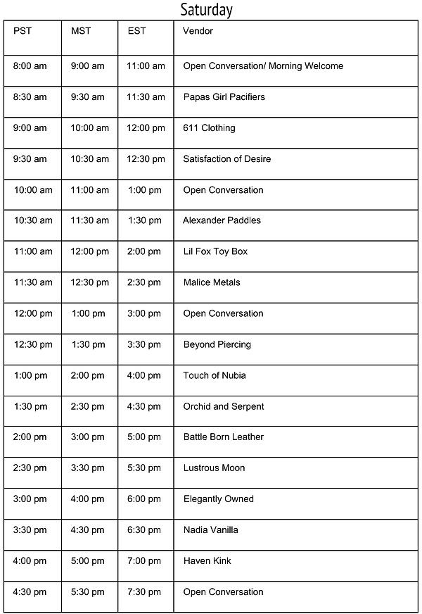 Vendor Hall Schedule1.png