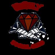 Copy of Unruly logo transparent 300dpi.p
