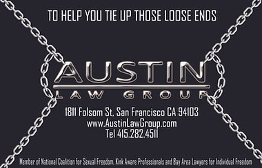 REVISED_austin_law_ad_CHAINS_2021_FINAL.