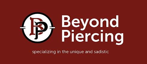 BP_logo_banner.png