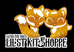 KitShoppeLogos-12 - Heather M.png