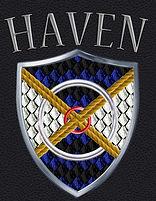Haven Arms Arc - Haven Kink.jpg