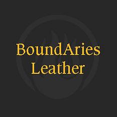 BoundAriesLeather - Ariss Grutter.jpg