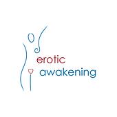 EroticAwakeningWhite1400xcf.png