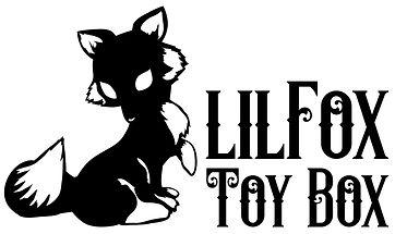 LilFox_Logo-03 - Anthony Burwell.jpg