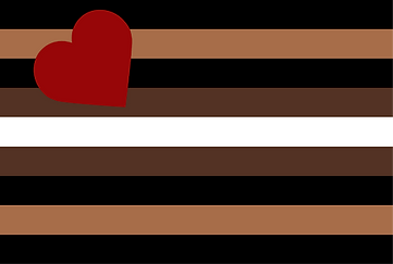 POC Leather Flag.png