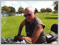 Master Jim  pic.jpg