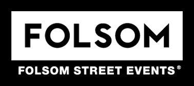 Folsom.jpg