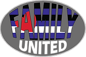 Family_United-removebg-preview.png