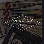 barcard.png