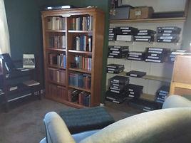 Rare books room.jpg