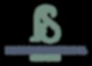 FSN logo main.png