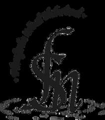 definitief logo zwart.webp