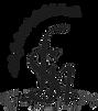 definitief logo zwart.png