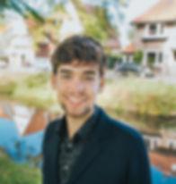 Evan%20de%20Gelder_edited.jpg