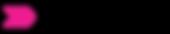 Logo-FreedomLab_RGB_zwart-01.png