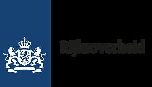 1200px-Logo_rijksoverheid_met_beeldmerk.