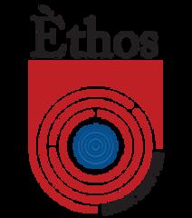 Ethos-logo-copy-e1516373166574.png