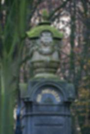 Exterieur-Oudpoelgeest09.jpg