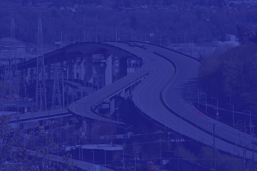 West_Seattle_Bridge_closure%252C_seen_fr