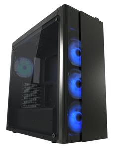 Intel I9 Gaming