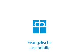 c336102a58431e0d5e433763ee9e191b_evangel
