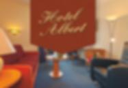 876b2d5db2942345d7823f70e587f1e7_hotel-a