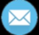 E-Mail und Kalendersynchronisation
