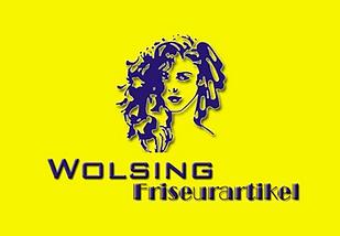 941dab10616e85fa134e85c5edf1f2ac_wolsing