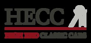 170530_HECC_Logo_RZ_400px.png