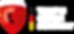 G_DATA_Logo_TIGS_2017__weiss.png