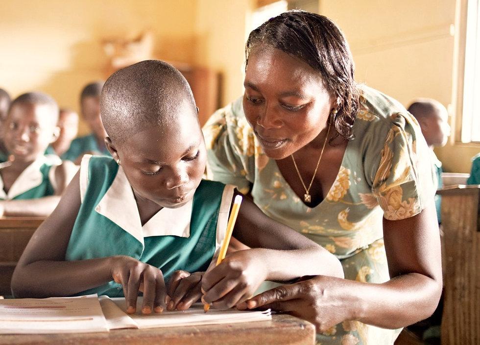 african%252520children_edited_edited_edited.jpg