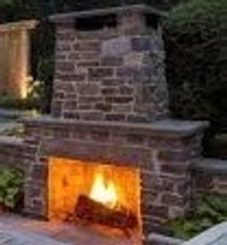 outdoor%252520fireplace_edited_edited_ed