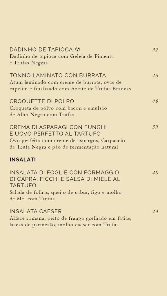 menu pag2.jpg
