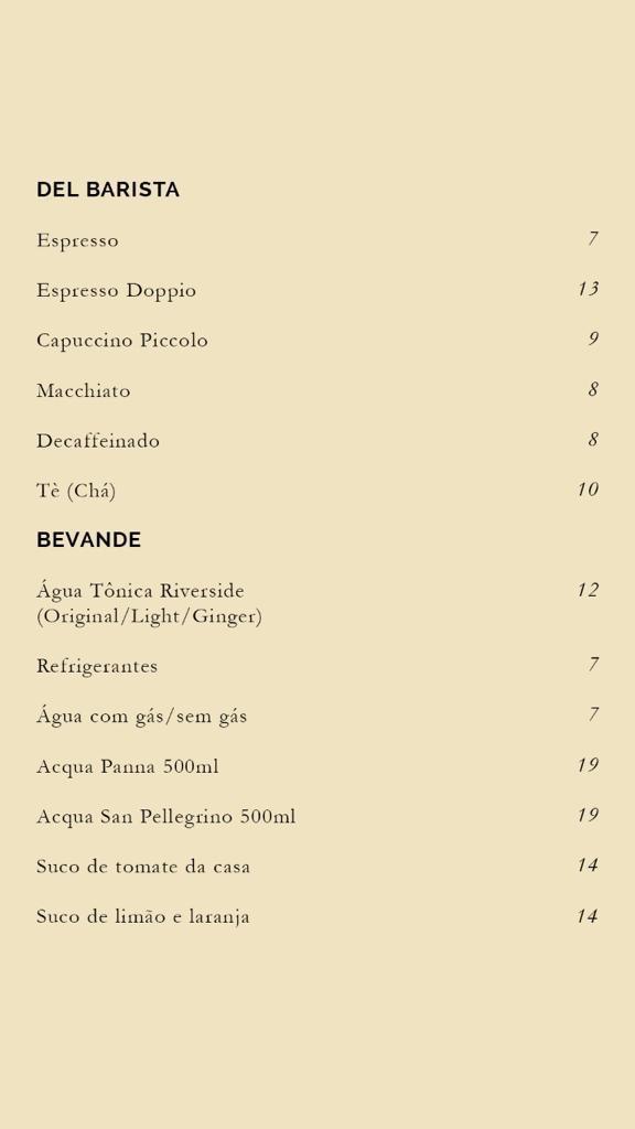 tsp  menu pg7 04-12-2020.jpeg