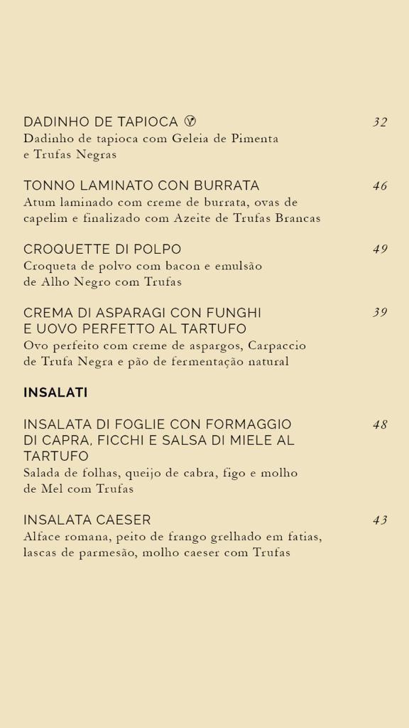 tsp  menu pg2 04-12-2020.jpeg